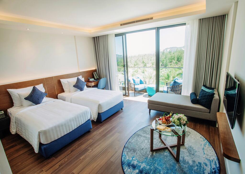 FLC Grand Hotel Quy Nhơn