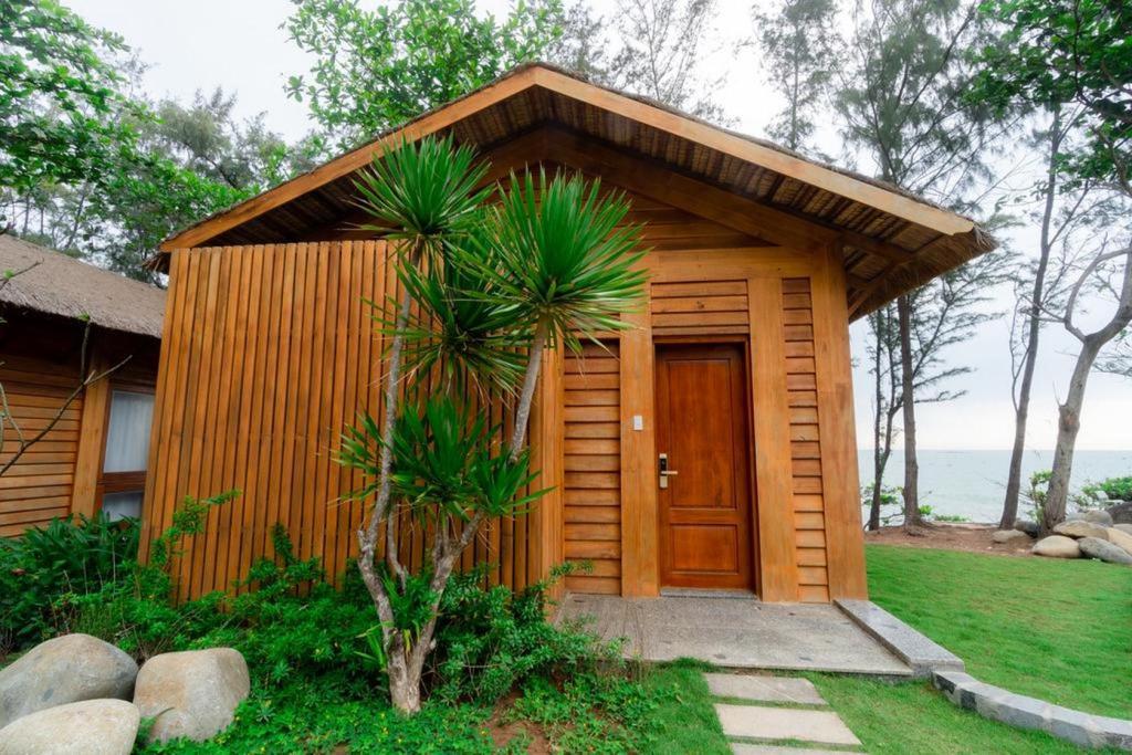 Resort O.SIX Quy Nhơn