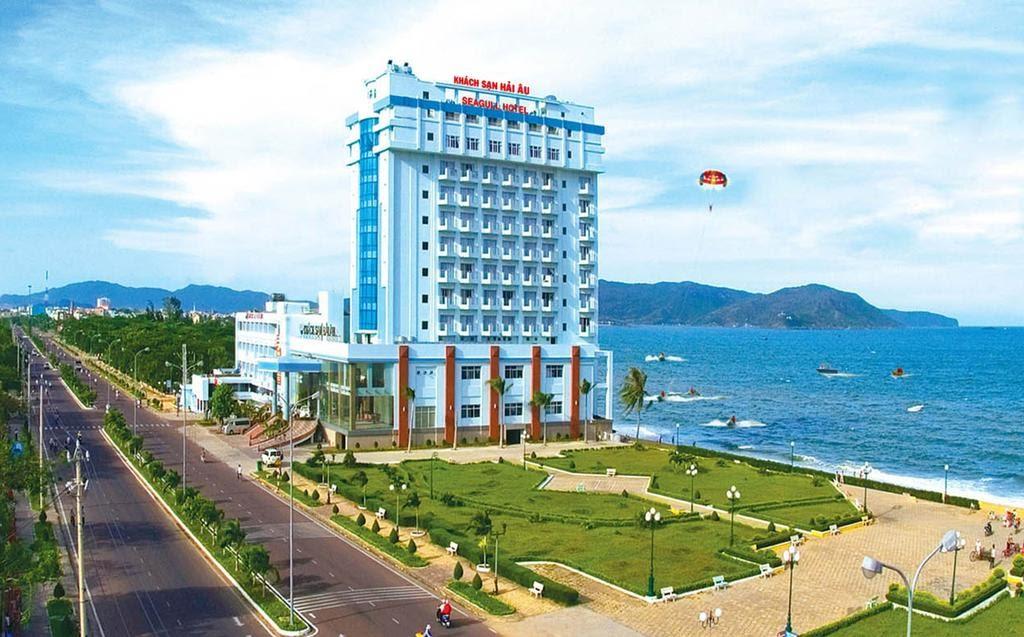 Top 5 khách sạn 4 sao Quy Nhơn đẳng cấp mà du khách nên ghé một lần