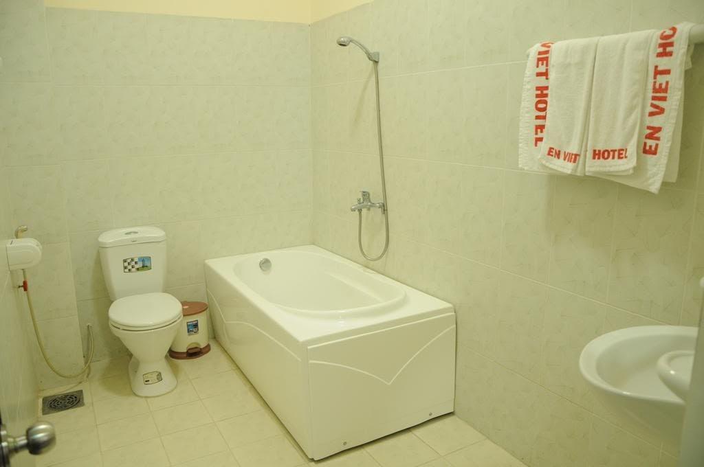 khách sạn 2 sao Quy Nhơn